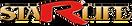 Logo_STARLIFE2.png