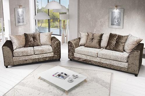 Sofa Bella 3+2