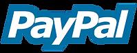 Paypal-Logo-design-png.png