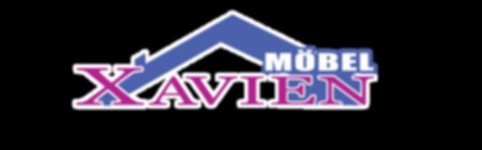 Xavien Möbel,Billiger Küche,Moderne Möbel,Wohnwände,Sclafzimmer Set,Betten