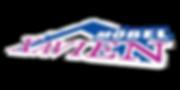 ksavien-logo2.png