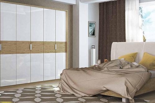 Schlafzimmer Set Verona