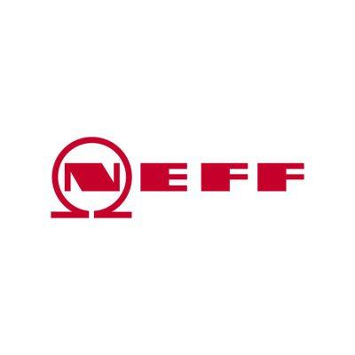 Geräte SET von Neff