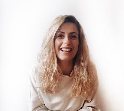 Anita Andor nutritional therapist