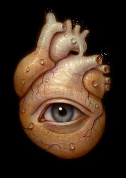 Heart 05