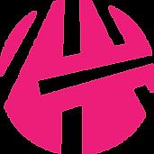 ARTPIQ-icon.png