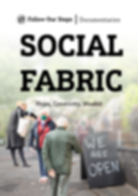Social Fabric Trailer Poster-Recovered.p