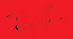Ray-Ban_logo_red.png