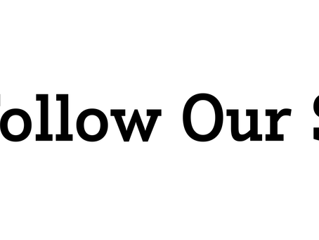 Why Follow Our Steps