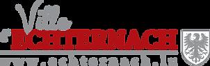 ville_de_echternach_logo.png