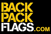 Backpackflags logo.png