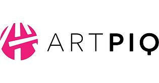 ARTPIQ_1.png