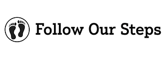 Follow Our Steps Design-05.png