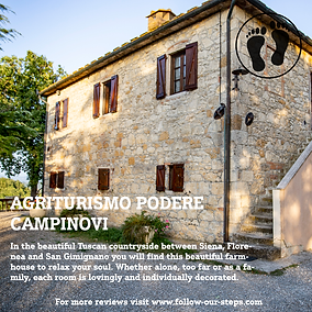 FOS IG Post_Agriturismo Podere Campinovi