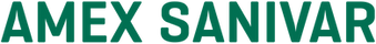 as_logo_1_green (1).png