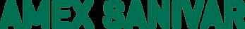 as_logo_1_green (1).png