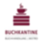 Buchkantine_Bistro_Buchhandlung_Logo.png