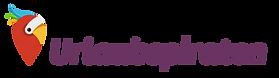 Urlaubspiraten-logo.png