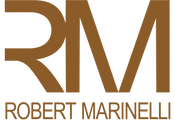 RM-Logo-T.png