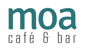 Logo_moa.png