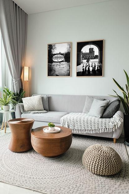 chris-mock-up-living room.jpg