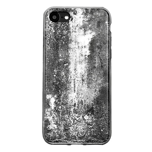 Raw Concrete Smartphone Case (iPhone)