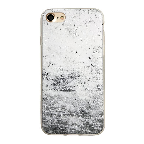 Neat Concrete Smartphone Case (iPhone)