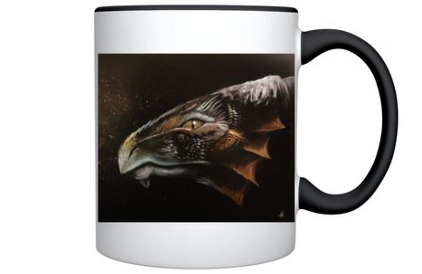 mug dragons 2