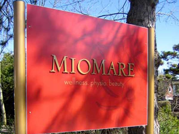 Miomare // Otterndorf