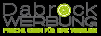 Logo-neu-grau.png