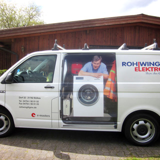 Rohlwing Elektro