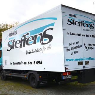 Möbel Steffens