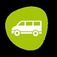 Fahrzeugbeschriftung-01.png