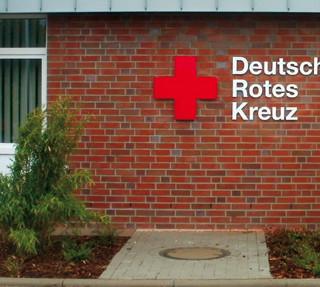 Deutsches Rotes Kreuz // Otterndorf