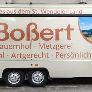Bossert