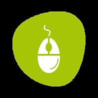 webdesign-gruen.png