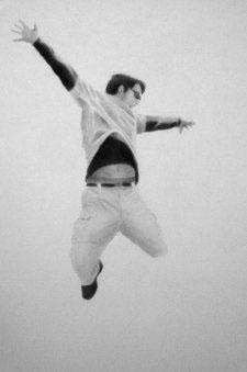"""""""jump"""""""