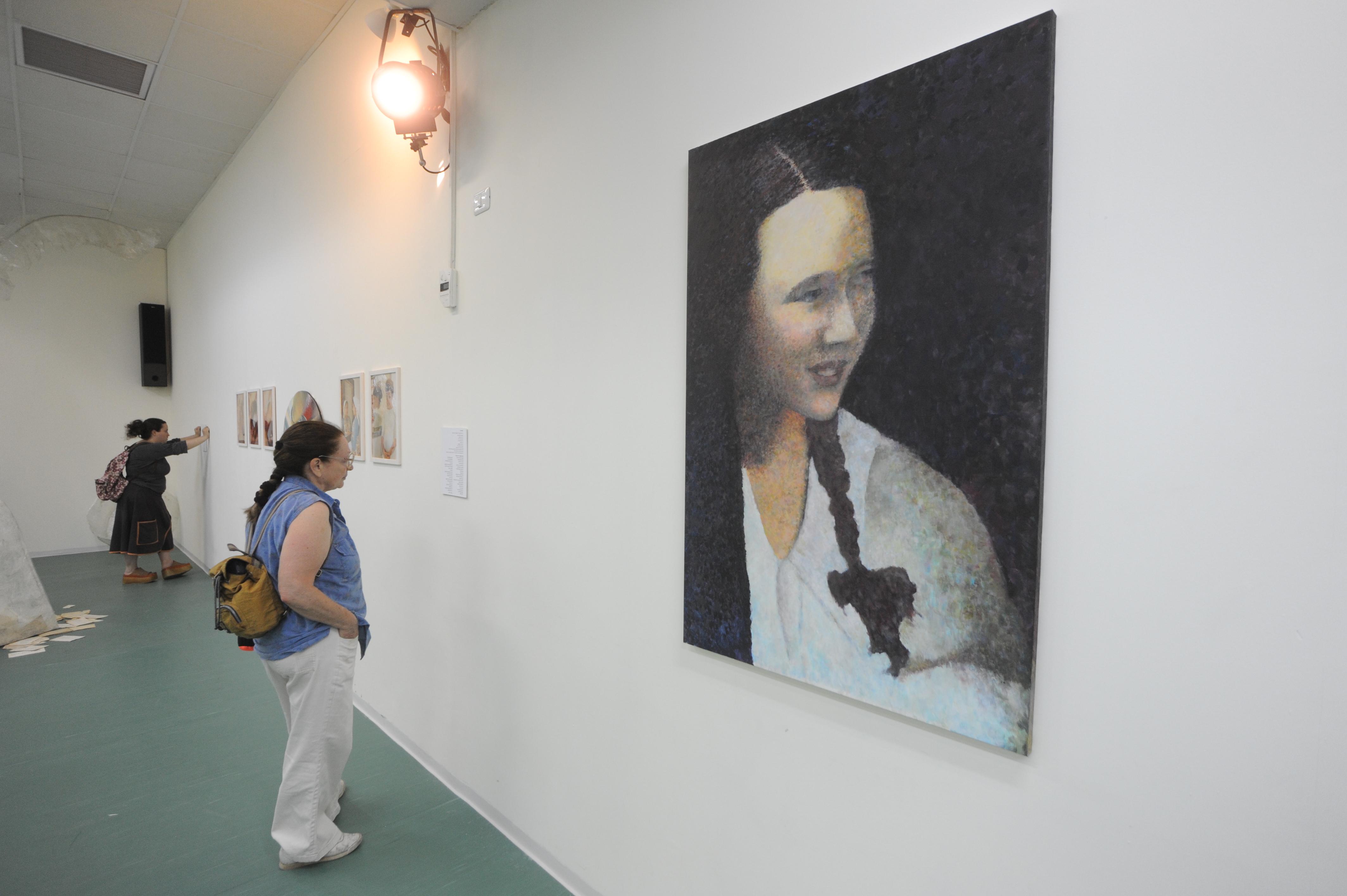 יצירות בהשראת שירי דליה רביקוביץ'
