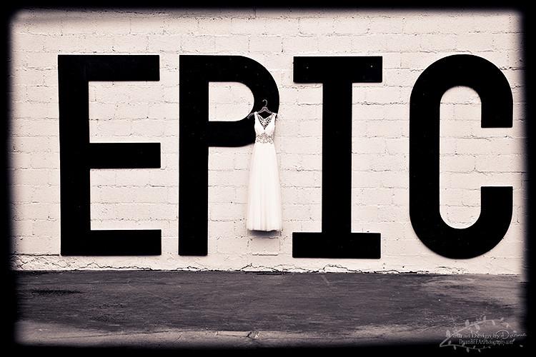 Epic Event Center, Gallatin, TN