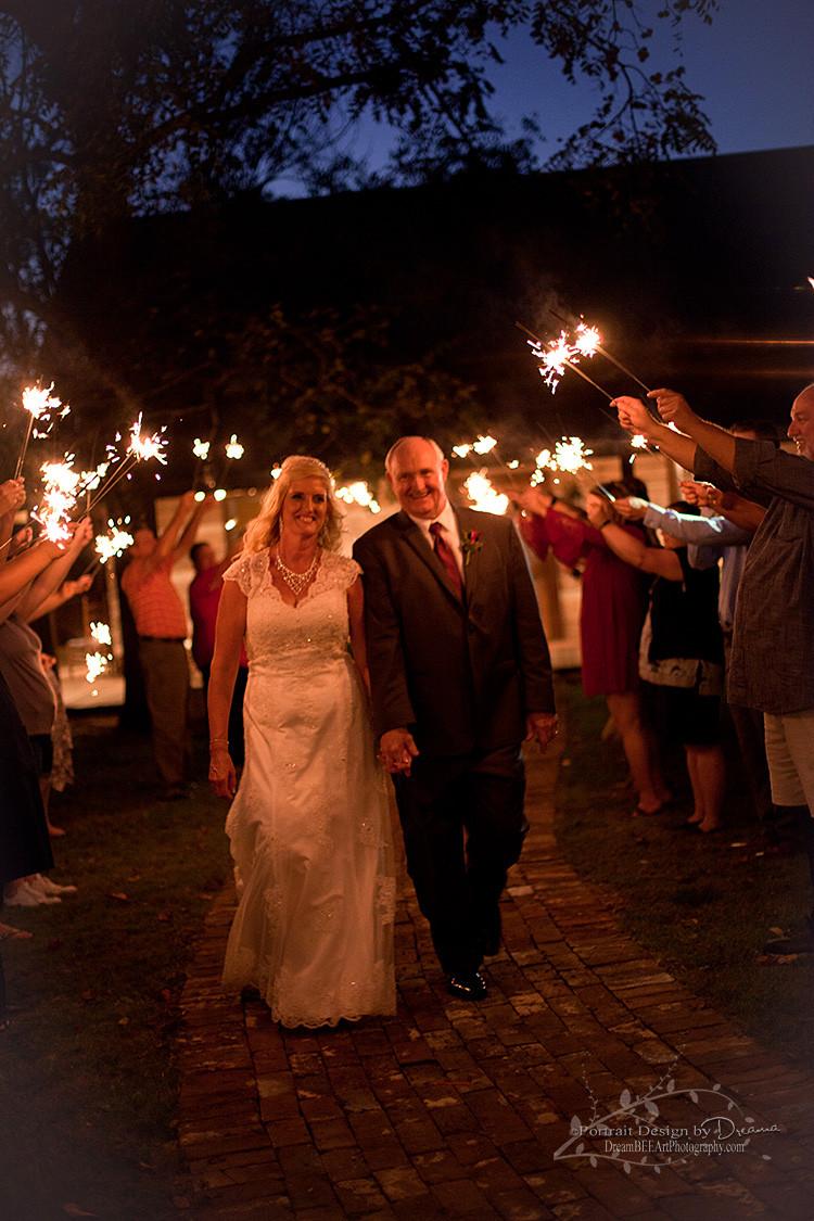 Wedding couple | Wedding Photographer