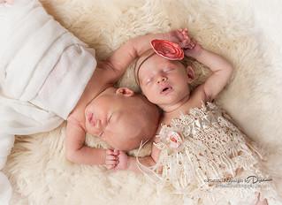 The Flynn Twins - Sneak