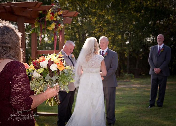 Wedding Photography | Wedding couple