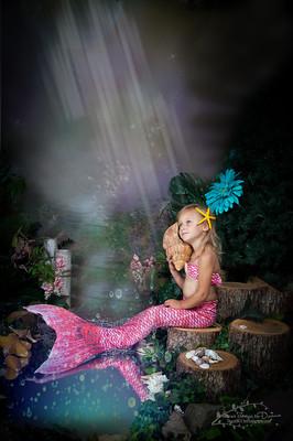Mermaid_advBLOG.jpg