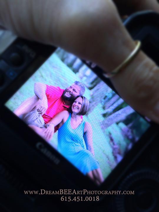 Nashville Family Photographer, Hendersonville Family Photographer, Nashville Child Photographer