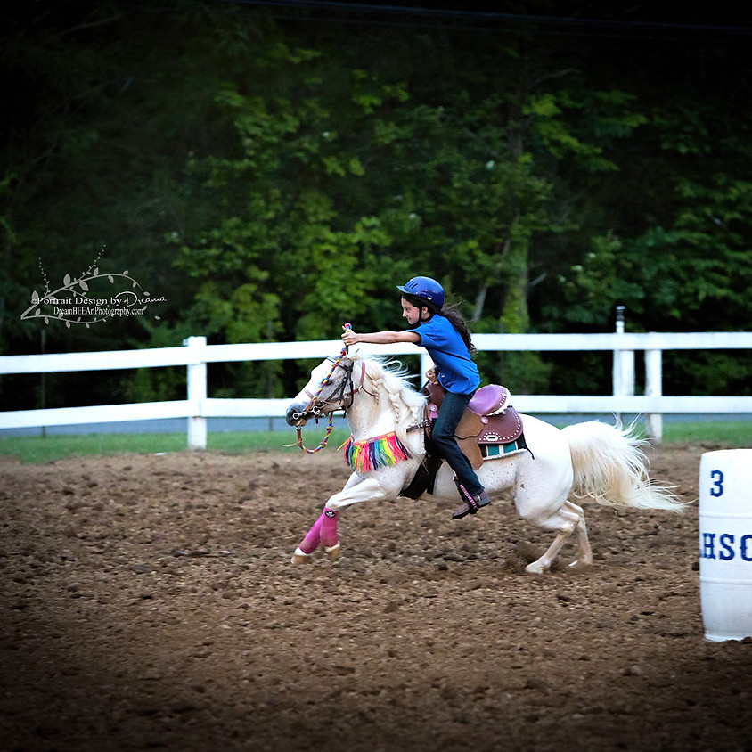 Long Hollow Saddle Club 2021 Open Show Images ON SALE NOW