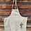 Thumbnail: Cook's Apron