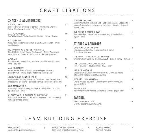 summer menu print 2-page-001 (1).jpg