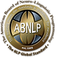 abnlp-logo- jack sikking.png