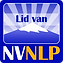 419_nvnlp_logo_lid_van_1.png