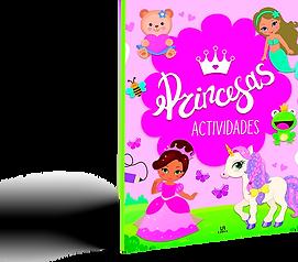 princesas.png